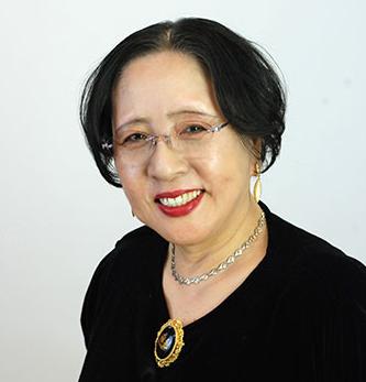 牛田智大の先生は誰?小学生ピアニストを育てた名指導者の女性とは?